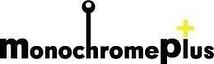 Monochrome Plus