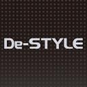 De-STYLE