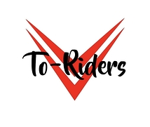 To-Riders