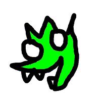 ワニモール