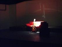 Theatre MERCURY