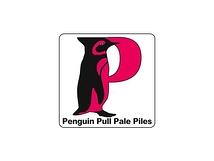 ペンギンプルペイルパイルズ