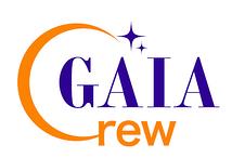 GAIA_crew