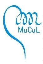 MuCuL
