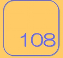 劇団108