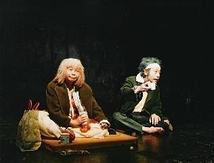笛田宇一郎演劇事務所