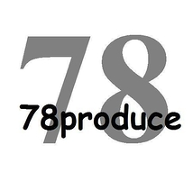 78produce