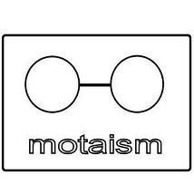 モタイズム