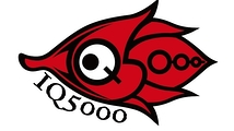 IQ5000