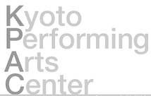 京都造形芸術大学 舞台芸術研究センター