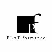 PLAT-formance