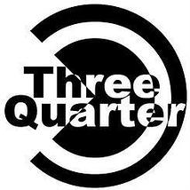 劇団ThreeQuarter