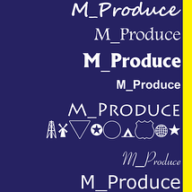 M_Produce