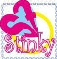 スティンキープロジェクト