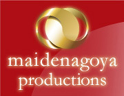 maidenagoya productions