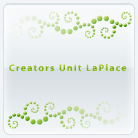 Creators Unit LaPlace