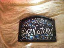 soulstory