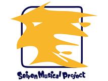 Seiren Musical Project