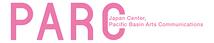 PARC 国際舞台芸術交流センター