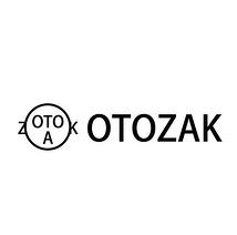 OTOZAK