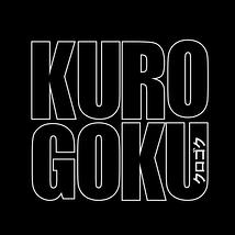 KUROGOKU