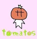 トマトーズ
