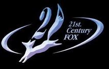 劇団21世紀FOX
