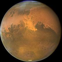 独火星・呼応計画