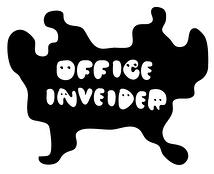 株式会社オフィスインベーダー