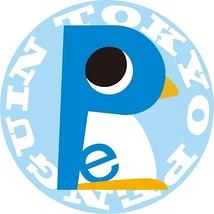 劇団東京ペンギン