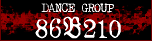 86B210