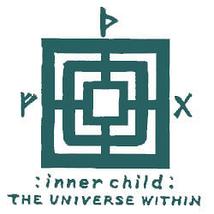 innerchild