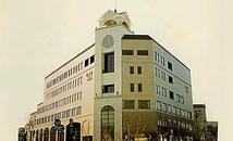 塩竈市遊ホール協会
