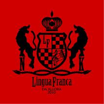 LinguaFranca