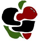 おちないリンゴ