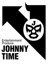 JOHNNY TIME