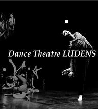 Dance Theatre LUDENS