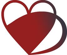 ミームの心臓