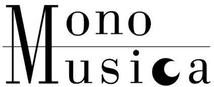 ミュージカルグループMono-Musica