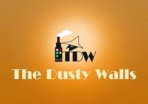 The Dusty Walls