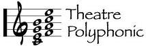 Theatre Polyphonic