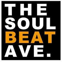 THE SOUL BEAT AVE.