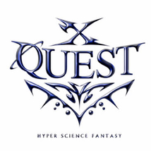 X-QUEST