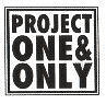 Project ONE&ONLY