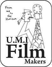 UMI Film Makers