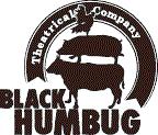 劇団黒ハンバーグ