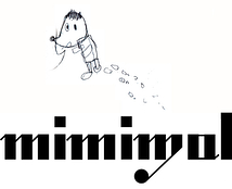 mimimal
