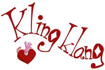 Kling Klang【旗揚げ公演決定!!『幸せは歩いてこないだから這ってでも掴み取れ』12月11日12日】