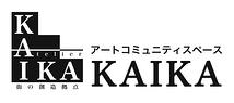 KAIKA