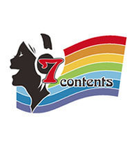 7contents